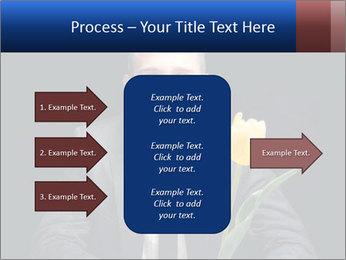 0000074064 PowerPoint Template - Slide 85