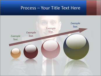 0000074064 PowerPoint Template - Slide 87
