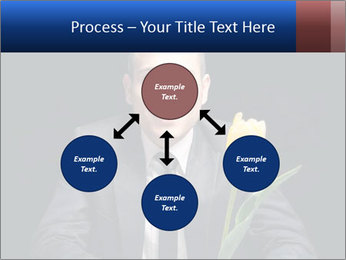 0000074064 PowerPoint Template - Slide 91