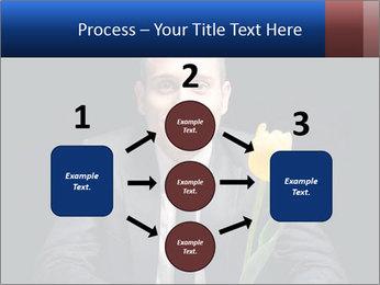 0000074064 PowerPoint Template - Slide 92