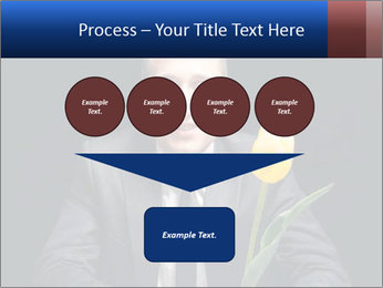 0000074064 PowerPoint Template - Slide 93