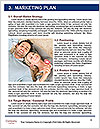 0000074064 Word Templates - Page 8
