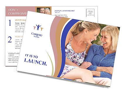 0000074065 Postcard Template