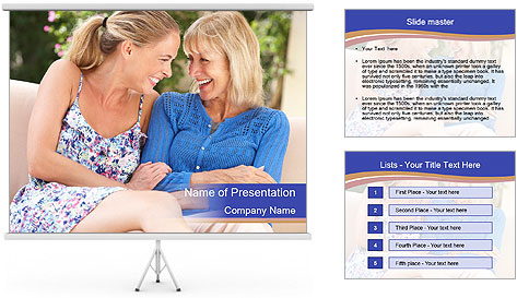 0000074065 PowerPoint Template