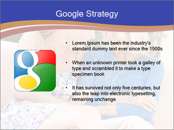 0000074065 PowerPoint Template - Slide 10