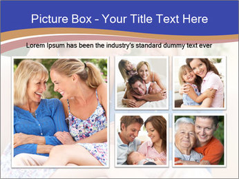 0000074065 PowerPoint Template - Slide 19