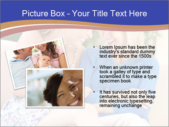 0000074065 PowerPoint Template - Slide 20
