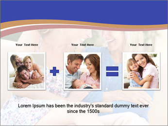 0000074065 PowerPoint Template - Slide 22