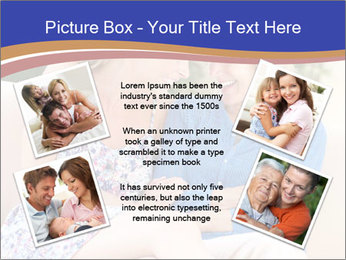 0000074065 PowerPoint Template - Slide 24
