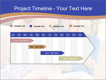 0000074065 PowerPoint Template - Slide 25