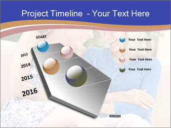 0000074065 PowerPoint Template - Slide 26