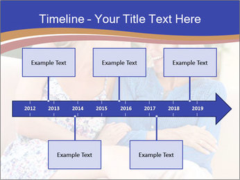 0000074065 PowerPoint Template - Slide 28