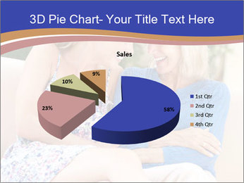 0000074065 PowerPoint Template - Slide 35