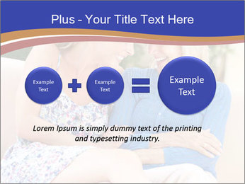 0000074065 PowerPoint Template - Slide 75