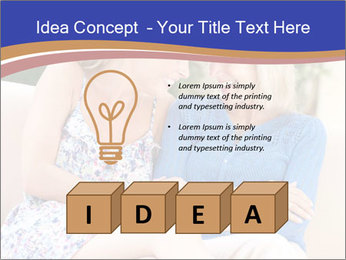 0000074065 PowerPoint Template - Slide 80