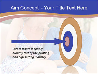 0000074065 PowerPoint Template - Slide 83