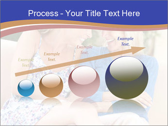 0000074065 PowerPoint Template - Slide 87