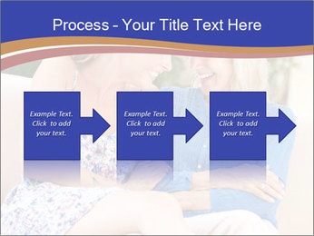 0000074065 PowerPoint Template - Slide 88