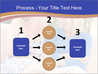 0000074065 PowerPoint Template - Slide 92