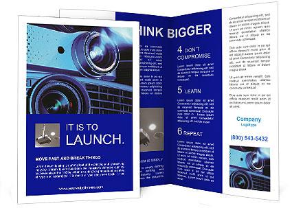 0000074066 Brochure Template