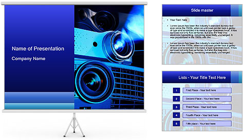 0000074066 PowerPoint Template