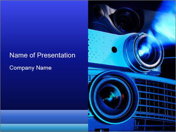 0000074066 PowerPoint Template - Slide 1