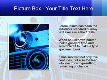 0000074066 PowerPoint Template - Slide 13