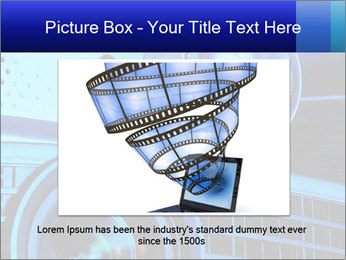 0000074066 PowerPoint Template - Slide 15