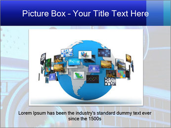 0000074066 PowerPoint Template - Slide 16