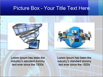 0000074066 PowerPoint Template - Slide 18