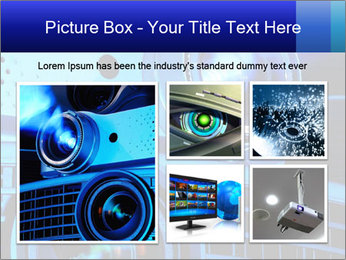 0000074066 PowerPoint Template - Slide 19