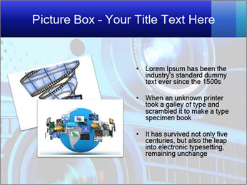 0000074066 PowerPoint Template - Slide 20