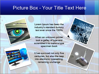 0000074066 PowerPoint Template - Slide 24