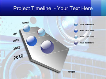 0000074066 PowerPoint Template - Slide 26