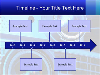 0000074066 PowerPoint Template - Slide 28