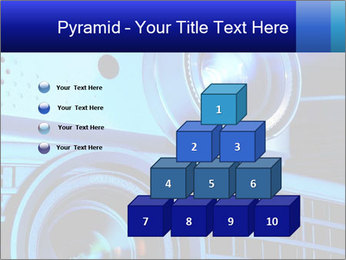 0000074066 PowerPoint Template - Slide 31