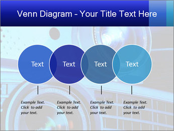 0000074066 PowerPoint Template - Slide 32