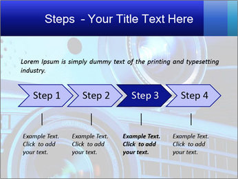 0000074066 PowerPoint Template - Slide 4