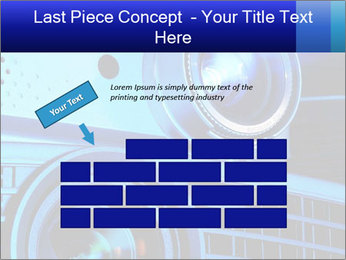 0000074066 PowerPoint Template - Slide 46