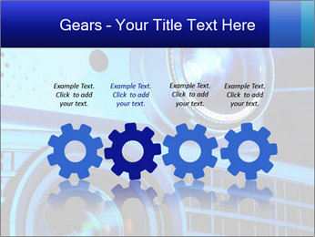 0000074066 PowerPoint Template - Slide 48