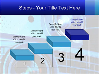 0000074066 PowerPoint Template - Slide 64