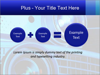 0000074066 PowerPoint Template - Slide 75