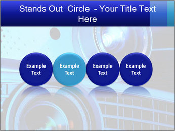 0000074066 PowerPoint Template - Slide 76