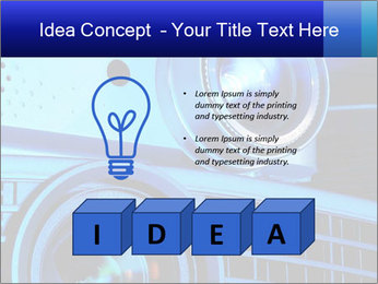 0000074066 PowerPoint Template - Slide 80