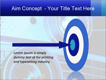 0000074066 PowerPoint Template - Slide 83