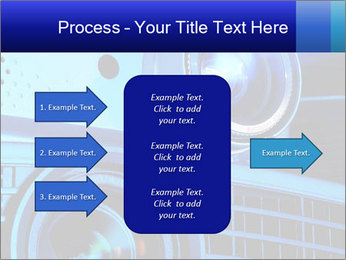 0000074066 PowerPoint Template - Slide 85