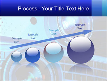 0000074066 PowerPoint Template - Slide 87
