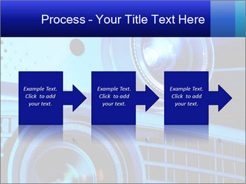 0000074066 PowerPoint Template - Slide 88