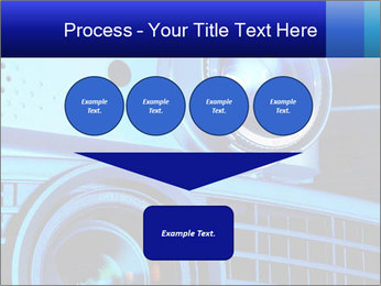 0000074066 PowerPoint Template - Slide 93