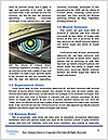 0000074066 Word Template - Page 4